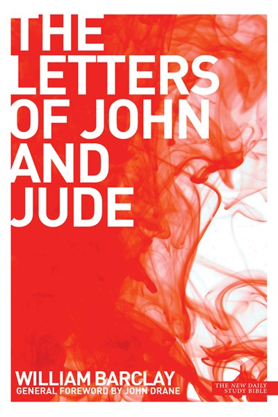 The Letters of John and Jude