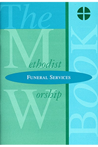 Funeral Services - PC279