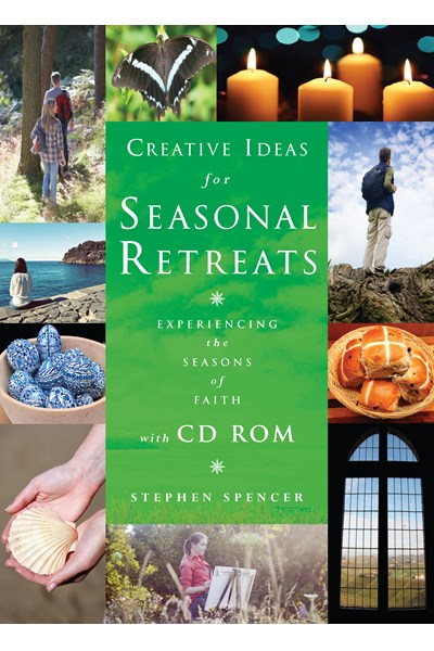 Creative Ideas for Seasonal Retreats