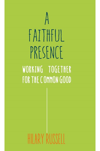 A Faithful Presence