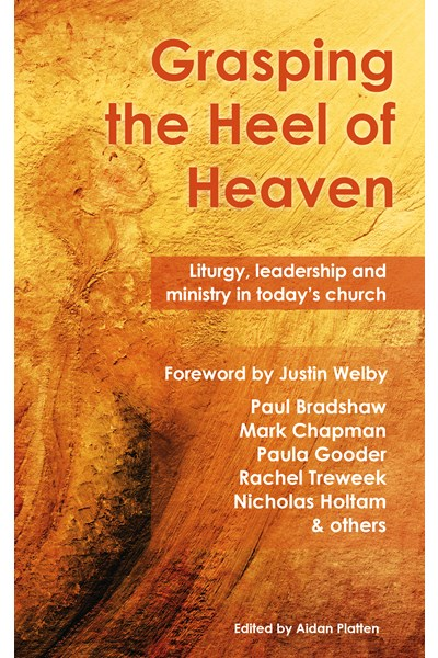 Grasping the Heel of Heaven