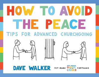 How to Avoid the Peace