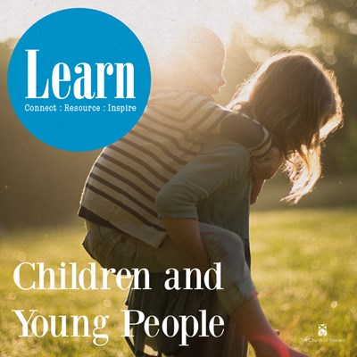 Children and Young People