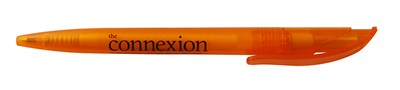 connexion pen (orange)