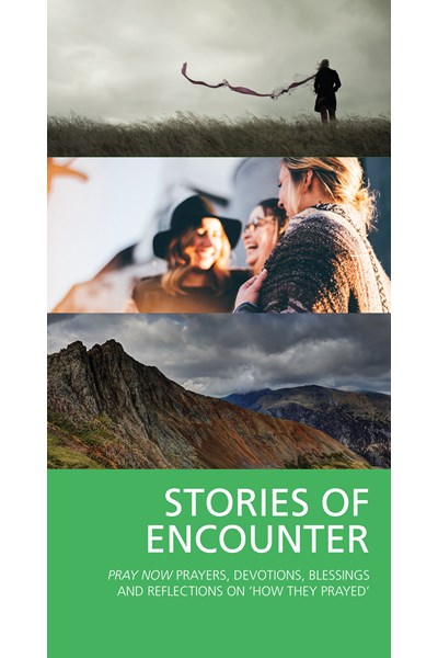 Stories of Encounter
