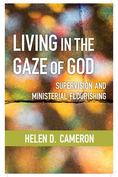 Living in the Gaze of God