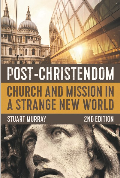 Post-Christendom, 2nd Edition