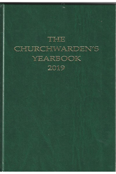 Churchwarden's Yearbook