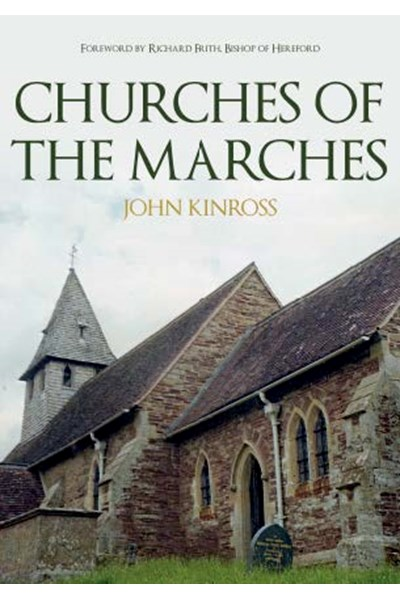 Churches of the Marches