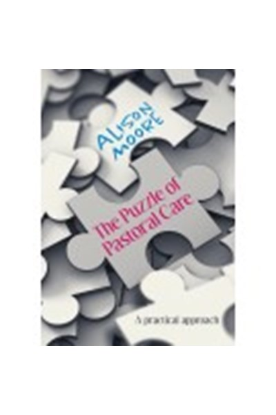 Puzzle of Pastoral Care, The