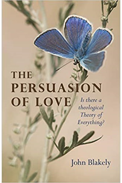 Persuasion of Love