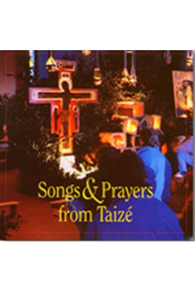 Taize: Songs and Prayers from Taize