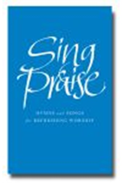 Sing Praise Full Music edition