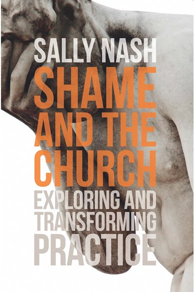 Shame and the Church