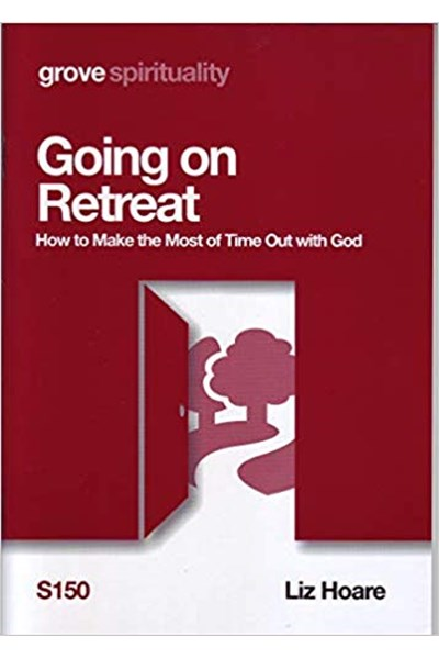 Going on Retreat - S150