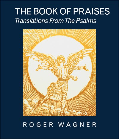 The Book of Praises