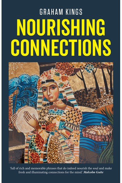 Nourishing Connections