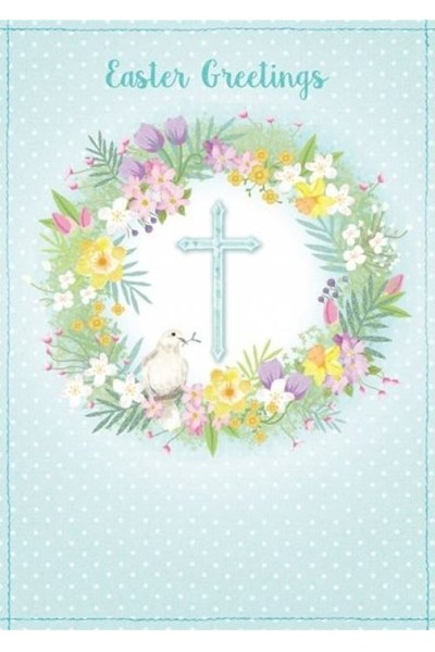 Charity Easter Cards