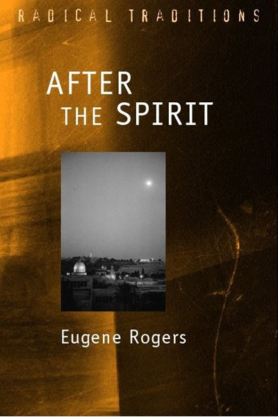 After the Spirit