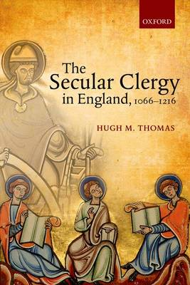 Christians and secular literature