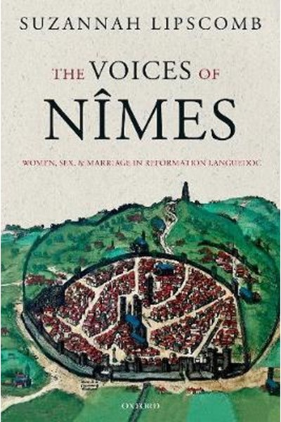 Voices of Nimes