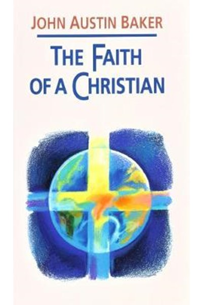 Faith of a Christian