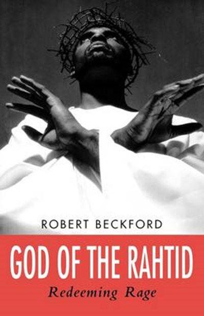 God of the Rahtid