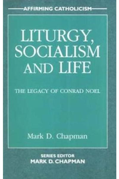 Liturgy, Socialism and Life