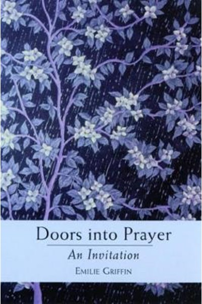 Doors into Prayer