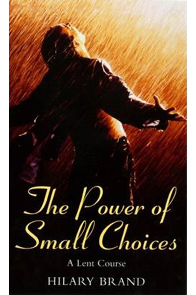 Power of Small Choices