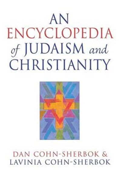Encyclopedia of Judaism and Christianity