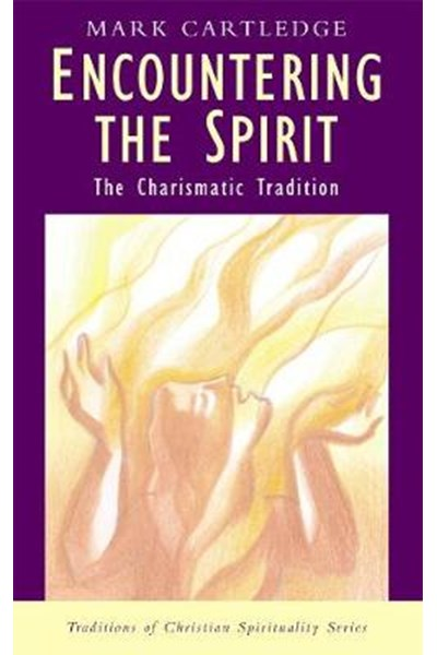 Encountering the Spirit