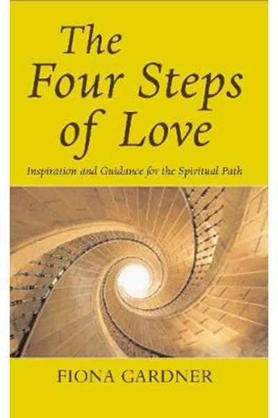 Four Steps of Love