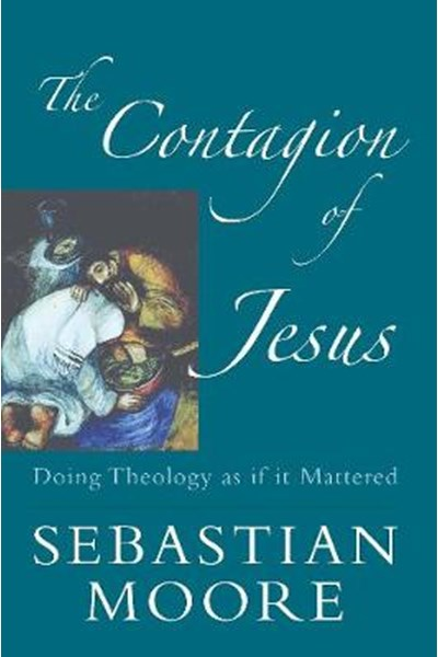 Contagion of Jesus