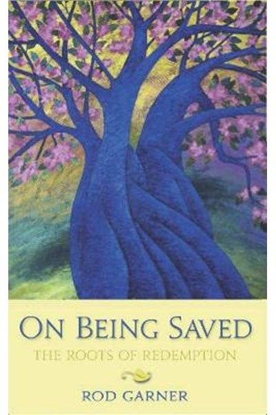 On Being Saved