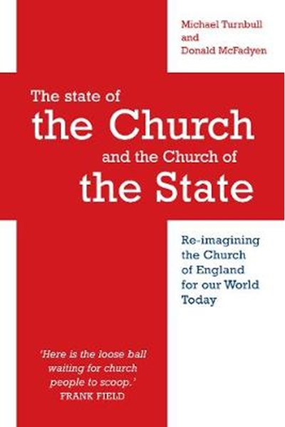 state of the Church and the Church of the State