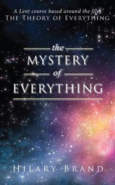 Mystery of Everything