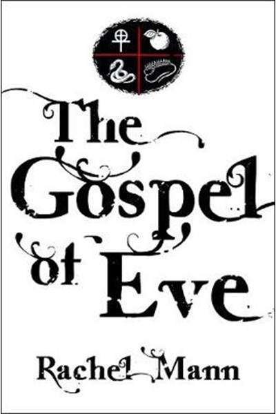Gospel of Eve