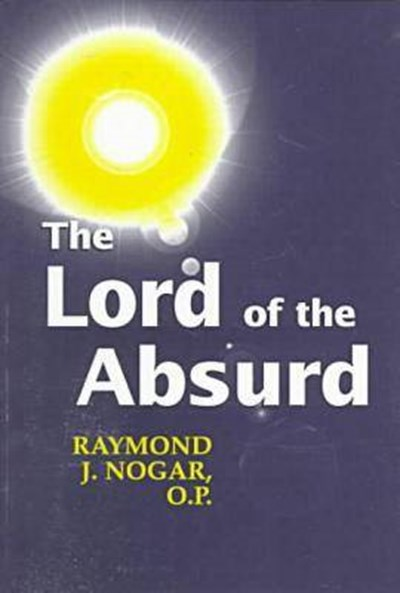 Lord of the Absurd