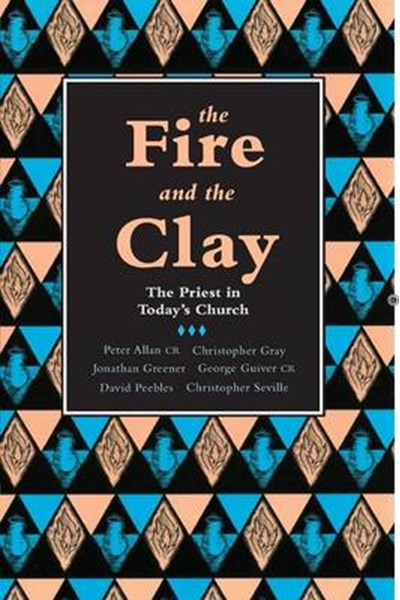 Fire and the Clay