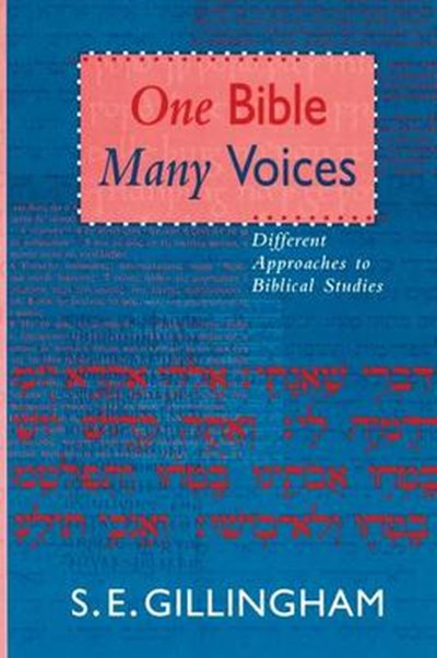 One Bible, Many Voices
