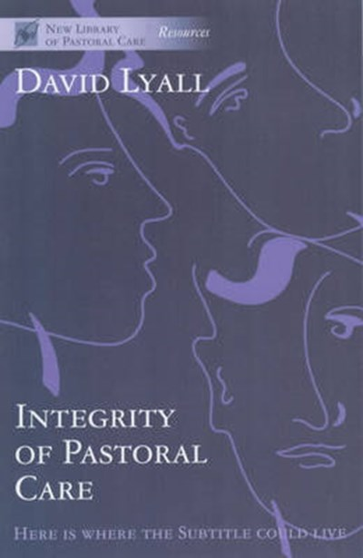Integrity of Pastoral Care