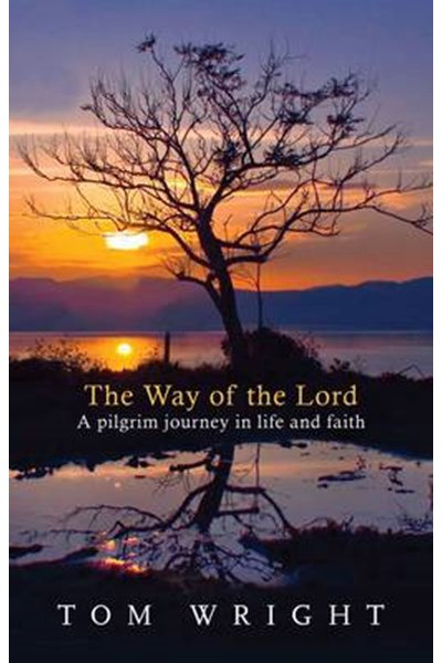 Way of the Lord