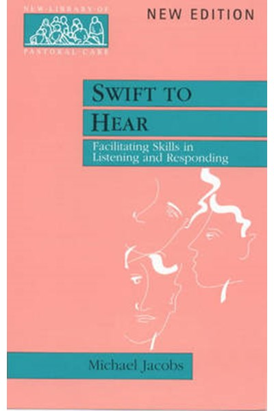 Swift to Hear