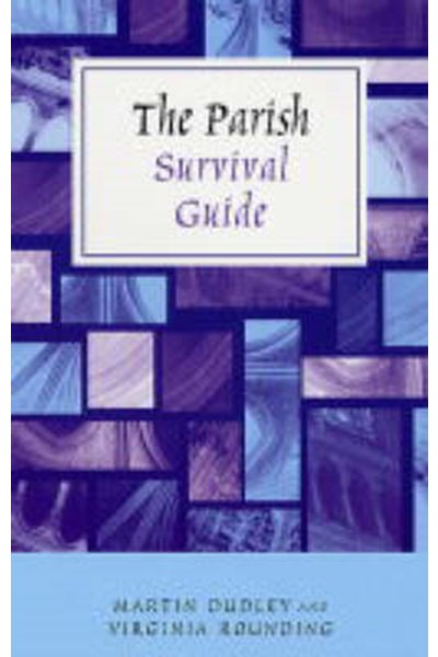 Parish Survival Guide
