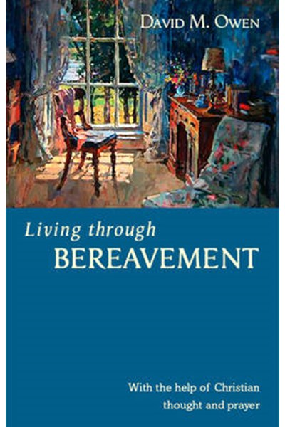 Living Through Bereavement