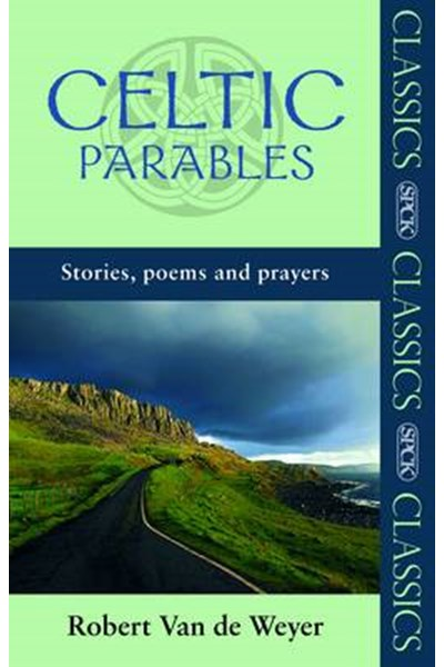 Celtic Parables