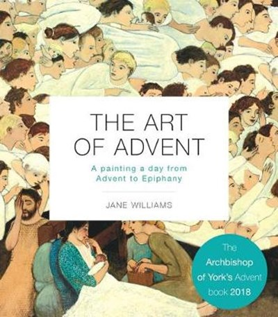 Art of Advent