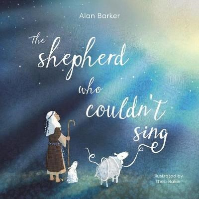 Shepherd Who Couldn't Sing