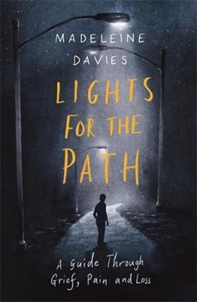 Lights For The Path